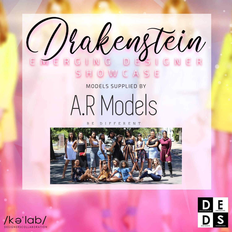 Drakenstein Emerging Designer Showcase